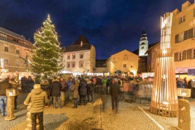 Glorenza Christmas Market