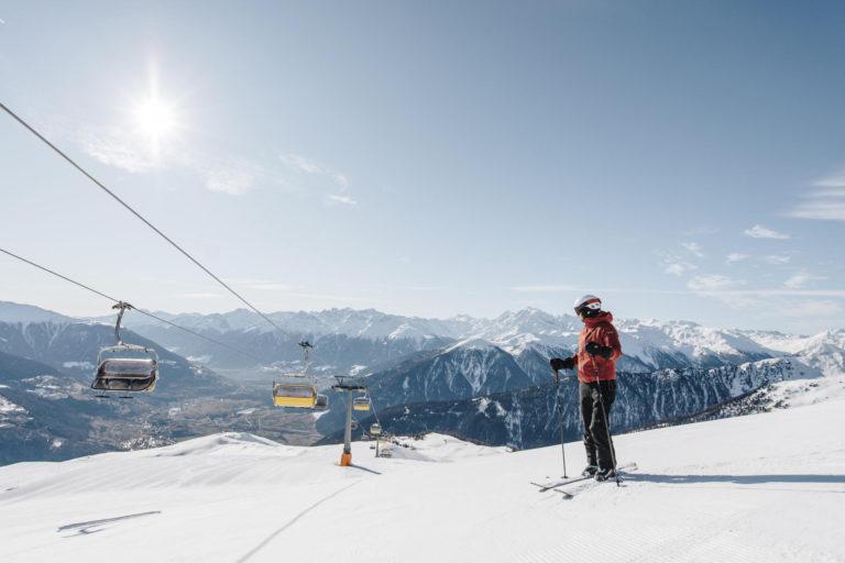Ski Watles
