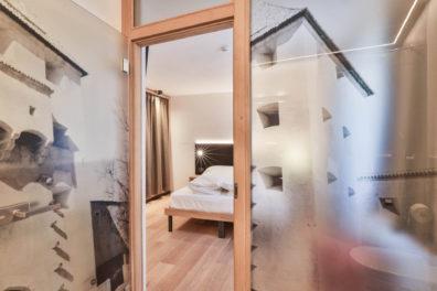 Glurns Design Hotel