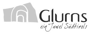 Glurns - Ein Juwel Südtirols