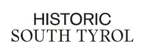 Member of Historic South Tyrol