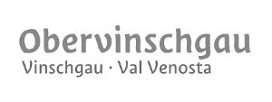 Mitglied der Ferienregion Obervinschgau