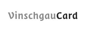 Vinschgaucard